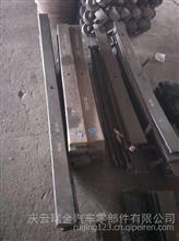陕西汉德车桥行星齿轮垫片/DZ90129320082