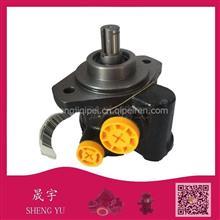 ZYB-131L/65YC4110ZQ发动机增压助力泵/E0208-3400010A YC4110ZQ
