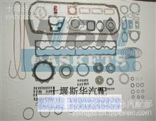 专业供应康明斯发动机L10下修理包4089998/4089998