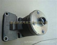 适配CCEC重庆康明斯工程机械/船舶/发动机飞轮螺栓3023536-20/3023536-20