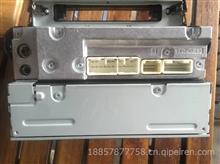 供应丰田导航  丰田 汉兰达 2013款  2.7L :威驰花冠汉兰达/RAV4普拉 凯美瑞卡罗拉配件