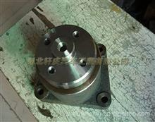 适配CCEC重庆康明斯工程机械/船舶/发电机远程控制器3044196-20/3044196-20