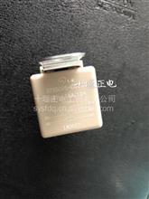 原厂天龙 大力神 玻璃升降继电器 24V/3735095-C0101