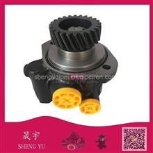 福建海西汽车助力泵 YCD4F32 ZYB-131L/629/1FQ635-3407100 FG9804476350/1