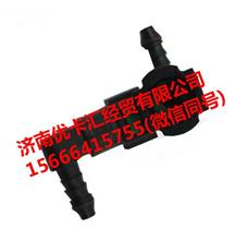 612640130042潍柴WP10WP7WP12尿素后处理系统尿素管接头/612640130042