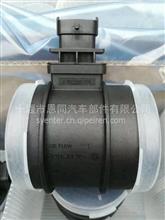 东风御风凯普特ZD2514-4N ZD30发动机空气流量计/22680A080A