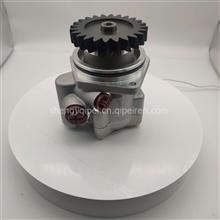 大连液压 原厂 潍柴WP10转向助力泵/3M5W237F42W0A-3407100