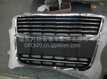 新款东风超龙客车中网6606/新款东风超龙客车中网