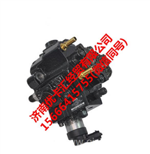 4990601福田康明斯发动机燃油泵