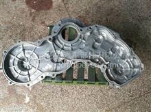 十堰源头直供东风锐铃凯普特ZD30轻型发动机,气刹,齿轮室盖/边盖