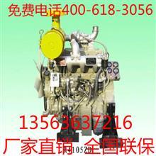 潍坊柴油机铲车ZH4100高压油泵喷油泵高质量的/1078