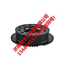 5305218福田康明斯发动机曲轴信号轮/5305218