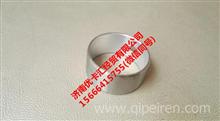4995863福田康明斯ISF2.8凸轮轴衬套/4995863