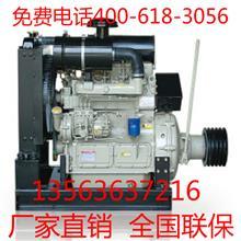 潍坊潍柴R4105进气管优惠的/1078