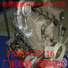 潍柴R6113ZLD凸轮轴,柴油发动机凸轮轴好用的/1078