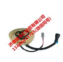 福田康明斯IS3.8发动机油水分离器滤杯加热器传感器/福田康明斯滤杯加热器传感器