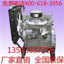 4105发动机飞轮壳潍坊配件可靠的/1078