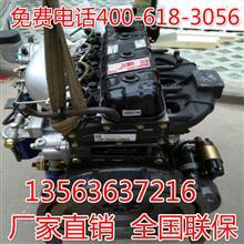 潍坊4102柴油机机体凸轮轴活塞连杆高性价/1078