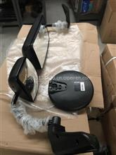 ZZ1167ZZ2197反光镜倒车镜/wg1642740010