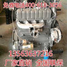 潍坊柴油机K4100ZD机油冷却管代理/1078
