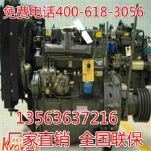 潍坊4RMIZT2柴油机机油滤清器具有品牌的/1078