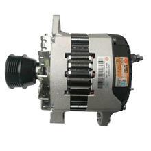天龙D310雷诺原装新款 80A发电机总成D5010480575B/JFZ2811