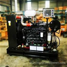 【QSL8.9-C360含動力包】優供東風康明斯工程機械【QSL發動機】/QSL8.9-C360 含動力包