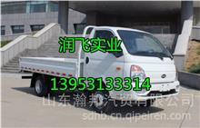 凯马K1 K3金运卡 驾驶室总成发动机变速箱车架大梁汽车全车配件/13396446715     L2