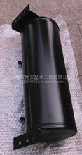 东风特商电动车储气筒/3513410-T401