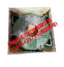 AZ1034010008重汽发动机飞轮壳/AZ1034010008