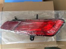 优势供应沃尔沃 后保险杠灯 31353286  沃尔沃XC60  T5 /沃尔沃S4060L80XC607090 配件