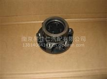东风雷诺发动机减震器轮毂/D5010412283