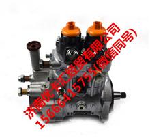 VG1246080050重汽发动机共轨泵喷油泵总成/VG1246080050