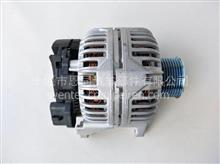 康明斯发动机零部件/K19/K38发电机/交流发电机/3026259 3975140 24V 140A