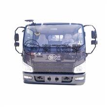 一汽解放J6F驾驶室总成,解放J6F壳体,J6F变速箱发动机全车配件,/13370577382   y13