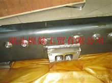 适用于重庆康明斯NTA855柴油发动机湿式排气管3008590/3419130/3008590