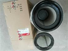 AA90140适用于东风卡车客车上海弗列加空气滤芯套装空气滤清器/AA90140
