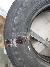 山东唐骏欧铃T3轮胎700R16LT/13868173335