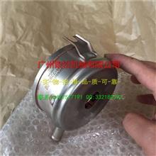 小松PC138US-8机油散热器6208-61-5400/其他发动机附件/PC138US-8