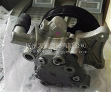 奔驰GLK300方向电子转向助力泵;叶片泵总成 2013款   4MATIC/奔驰GLK300电子转向助力泵