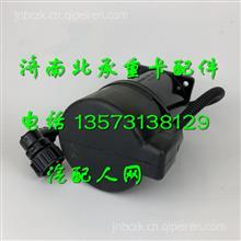 H4502C01001A0歐曼GTL駕駛室電動舉升泵翻轉泵