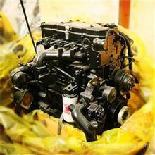 【ISDe180 30】优势供应东风康明斯客车【ISD系列发动机总成】/东风康明斯客车ISDe180 30