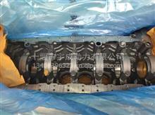 4955649使用于康明斯QSM11缸体 ISM11缸体 M11缸体28929593883688 3883454 3064223