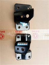 东风凯普特N300/H01111发动机支架/H01111/N300/N2800