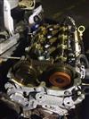 别克君越LE5发动机进口货拆车件/别克君越LE5发动机进口货拆车件