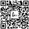 东风EQ1141G制动总泵3514N-010/3514N-010