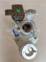 东风风神、雪铁龙、标志1.6T发动机博格华纳涡轮增压器总成/53039700217
