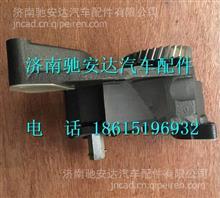 612600070365潍柴WD615专用机油泵 /612600070365