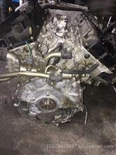 日产天籁2.3发动机总成VQ23进口货拆车件/日产天籁2.3发动机总成VQ23进口货拆车件