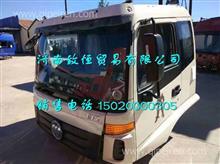 北京欧曼ETX驾驶室总成  欧曼ETX驾驶室壳子/  欧曼ETX驾驶室壳子